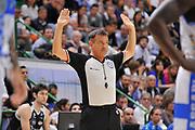 DESCRIZIONE : Campionato 2014/15 Dinamo Banco di Sardegna Sassari - Dolomiti Energia Aquila Trento Playoff Quarti di Finale Gara3<br /> GIOCATORE : Gianluca Mattioli<br /> CATEGORIA : Ritratto Referee<br /> SQUADRA : AIAP<br /> EVENTO : LegaBasket Serie A Beko 2014/2015 Playoff Quarti di Finale Gara3<br /> GARA : Dinamo Banco di Sardegna Sassari - Dolomiti Energia Aquila Trento Gara3<br /> DATA : 22/05/2015<br /> SPORT : Pallacanestro <br /> AUTORE : Agenzia Ciamillo-Castoria/C.Atzori
