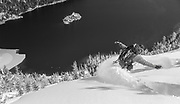 Anthony Cupaiulo (First Tracks Productions). <br />