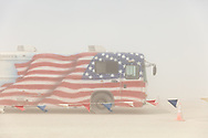 Make Burning Man Great Again? My Burning Man 2018 Photos:<br />
