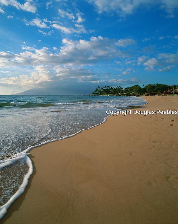 Wailea, Maui, Hawaii, USA<br />