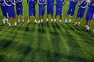 20111003_NYT_San-Marino