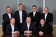 Brookfield Multiplex Corporate Portraits