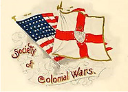 Society of Colonial Wars