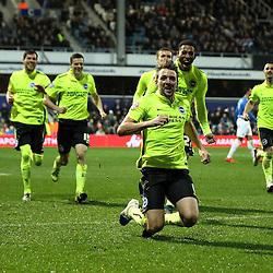 Queens Park Rangers v Brighton & Hove Albion
