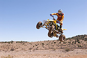 2007 ITP Quadcross-Rnd2-Sat Prac