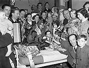 21/12/1952<br />