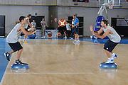 DESCRIZIONE : Bormio Raduno Collegiale Nazionale Italiana Maschile Allenamento<br /> GIOCATORE : Team Italia<br /> SQUADRA : Nazionale Italia Uomini <br /> EVENTO : Raduno Collegiale Nazionale Italiana Maschile <br /> GARA : <br /> DATA : 30/06/2010 <br /> CATEGORIA : <br /> SPORT : Pallacanestro <br /> AUTORE : Agenzia Ciamillo-Castoria/GiulioCiamillo<br /> Galleria : Fip Nazionali 2010 <br /> Fotonotizia : Bormio Raduno Collegiale Nazionale Italiana Maschile Allenamento<br /> Predefinita :