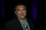 3/09 General Session: Jesus Moroles