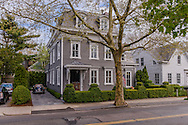 Home Main St, Sag Harbor, NY