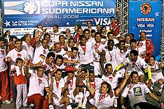 Copa Sul-Americana de 2008