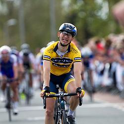 61e Ronde van Overijssel 3th Christophe Pfingsten