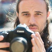 Lauren Wood | Buy at photos.djournal.com<br /> Rex Harsin.