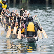 Dragonboat Schools Day: Sunday 12 March 2017