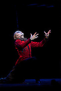 Washington Ballet | Dracula