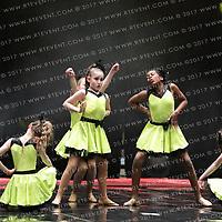 1018_SA Academy of Cheer and Dance - Intensity