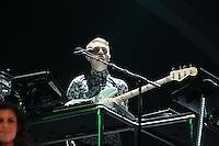 The BRIT Awards 2014<br /> Wednesday, February 19, 2014 (Photo/John Marshall JM Enternational)