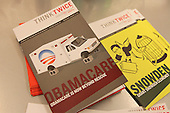 2014-01 Obamacare