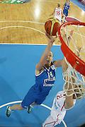 DESCRIZIONE : Orchies 27 giugno 2013 Eurobasket 2013 femminile<br /> Italia Nazionale Femminile Rep Ceca<br /> GIOCATORE : kathrin ress<br /> CATEGORIA : <br /> SQUADRA : Italia Nazionale Femminile <br /> EVENTO : Eurobasket 2013<br /> Italia Nazionale Femminile Rep Ceca<br /> GARA : Italia Nazionale Femminile Rep Ceca<br /> DATA : 27/06/2013<br /> SPORT : Pallacanestro <br /> AUTORE : Agenzia Ciamillo-Castoria/ElioCastoria<br /> Galleria : Eurobasket 2013<br /> Fotonotizia : Orchies 27 giugno 2013 Eurobasket 2013 femminile<br /> Italia Nazionale Femminile Rep Ceca<br /> Predefinita :