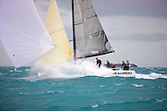 2008 Key West Race Week