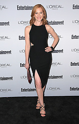 Kate Jennings Grant bei der 2016 Entertainment Weekly Pre Emmy Party in Los Angeles / 160916<br /> <br /> ***2016 Entertainment Weekly Pre-Emmy Party in Los Angeles, California on September 16, 2016***