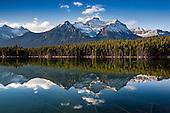 Landscapes & Natural World