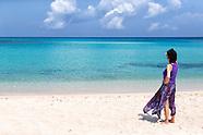 Playa La Herradura, Las Tunas, Cuba.