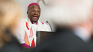File - Archbishop Desmond Tutu Archive