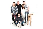 Davenport Family Photoshoot