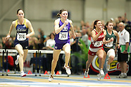 2010 CIS Track and Field