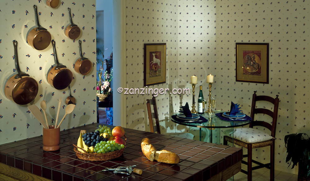 Kitchen Counter, Display,  Vignette, Counter Top, Close-up; Interior; Design; home;  Residential, interior, lifestyle; decor; .jpg