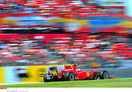 *** Local Caption *** alonso (fernando) - (esp) -