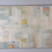 Layers 1<br /> oil on canvas<br /> 48&quot;x30&quot;<br /> $400.00<br /> by Dona Leon
