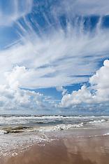 Bakkum aan Zee, Castricum, Noord Holland, Netherlands
