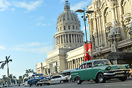 Cuba: Daily Life In Havana after the death of a legendary leader Fidel Castro, 27 November 2016