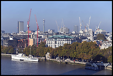 London General View 03112017