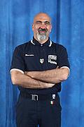 DESCRIZIONE : Alba Adriatica Raduno Collegiale Nazionale Femminile i posati delle giocatrici<br /> GIOCATORE : Giampiero Ticchi<br /> SQUADRA : Nazionale Italia Donne<br /> EVENTO : Raduno Collegiale Nazionale Femminile <br /> GARA : <br /> DATA : 10/05/2009 <br /> CATEGORIA : Ritratto Posato<br /> SPORT : Pallacanestro <br /> AUTORE : Agenzia Ciamillo-Castoria/G.Ciamillo <br /> Galleria : Fip Nazionali 2009<br /> Fotonotizia : Alba Adriatica Raduno Collegiale Nazionale Femminile i posati delle giocatrici <br /> Predefinita :