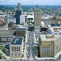 Buffalo - NY