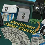 2005-11 St Kitts Cryptologic CPC
