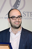 Rashid Haider
