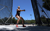 May 12, 2018-Track and Field-Pac-12 Championships