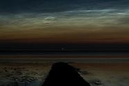 Nachtfotografie   Night Photography