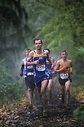 2011 Canadian Cross Country Selects