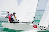 2010 Miami SW Bow 34