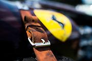 August 16-20, 2017: Alpha Romeo / Ferrari classic