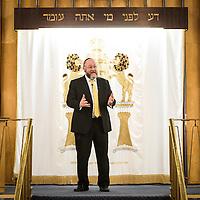 Chief Rabbi LSJS Lecture 20.09.2015