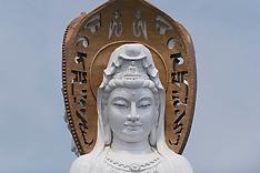 2015 Buddha