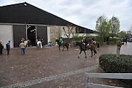 2012-04-kbc-philippaerts