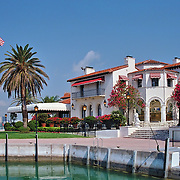 Fisher Island_Miami Florida
