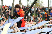 Koninginnedag 2008 / Queensday 2008. <br />