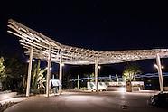 Desert Botanical Garden Desert Portal Grand Opening